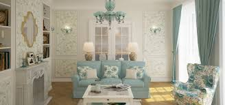 100 Country Interior Design French Country Interior Design By Tamriko