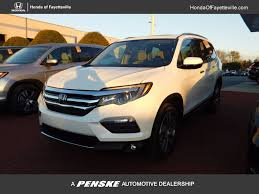 100 used honda pilot with captain chairs 2017 new honda
