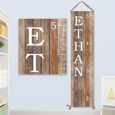 6 Foot Wall Ruler, Oversized Canvas Growth Chart Ruler, Wooden ... Pottery Barn Knockoffs Get The Look For Less In Your Home With Diy Inspired Rustic Growth Chart J Schulman Co 52 Best Children Images On Pinterest Charts S 139 Amazoncom Charts Baby Products Aunt Lisa Rules Twentyphive 6 Foot Wall Ruler Oversized Canvas Wooden Rule Of Thumb Pbk Knockoff Decorum Diyer Dollhouse Bookcase Goodkitchenideasmecom I Made This Kids Knockoff Kids Growth Chart Using A The Happy Yellow House