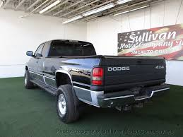 1998 Used DODGE RAM 2500 At Sullivan Motor Company Inc Serving ... Enhardt Buick Gmc Dealer Gallery Phoenix Mesa Az Covers Bed Truck 41 Hard Folding Pickup Roof Rack Shop Honeybadger Chase Classic Chevy Restoration Parts Store 1998 Used Dodge Ram 2500 At Sullivan Motor Company Inc Serving Dump Trucks For Sale Heavy Duty Trucks Kenworth W900 Dump Grilles Accsories Royalty Core 1971 Ford F100 Near Arizona 85213 Classics On Bully Tr02wk Tailgate Net With Logo Compact Bus Trailer Service And Auto