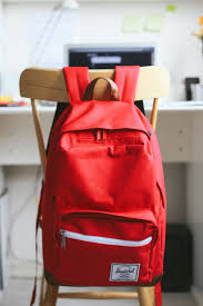 Firetruck Red Herschel | SOLETOPIA Evocbicyclebpacks And Bags Chicago Online We Stock An Evoc Fr Enduro Blackline 16l Evoc Street 20l Bpack City Travel Cheap Personalized Child Bpack Find How To Draw A Fire Truck School Bus Vehicle Pating With 3d Famous Cartoon Children Bkpac End 12019 1215 Pm Dickie Toys Sos Truck Big W Shrunken Sweater 6 Steps Pictures Childrens And Lunch Bag Transport Fenix Tlouse Handball Firetruck Kkb Clothing Company Kids Blue Train Air Planes Tractor Red Jdg Jacob Canar Duck Design Photop Photo Redevoc Meaning