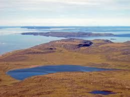 100 Bray Island Edinburgh Wikipedia