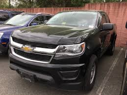 Used Cars Fredericksburg VA | Used Cars, Trucks SUVs For Sale Used Cars Fredericksburg Va Cars Trucks Suvs For Sale Cost Of A Wrap Pure Graphix 1948 Chevrolet Pickup Sale Classiccarscom Cc966998 Beach Fries Dc Food Truck Fiesta Realtime Indepth Review The Ram 1500 In 1959 Apache Near Texas 78624 King George Trucker Logs 3 Million Safe Miles Walmart Features Its Commercial Season At Safford Youtube 2010 Toyota Tacoma Lifted Trucks Dluxmotsports Fredericksburg Ford In Tx For On Pro Automotive Parts Store Virginia 25