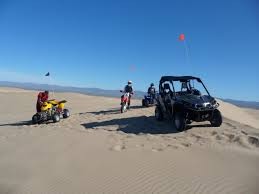 Paddle Tires? - Can-Am Commander Forum Yamaha Yxz1000r Ss Dune Review Utv Guide Traxxas 4wd Slash Stampede Winter Ski Kit Installation Efx Sand Slinger Paddle Tires 28 29 30 And 31 Inch Sizes Kg How To Blasting With The Ecx Circuit Big Squid Rc Action Magazine May 2018 Page 68 Snow Bout It Mtbrcom 2016 Idaho Dunes Invasion Report Atvcom Just Picked Up Some New Paddle Tires For My Raptor 700r Atv 38 Xtreme Dominator 2wd 2003 Nissan Frontier Off Road Classifieds Cst Sandblast Can Am X3 Offroading