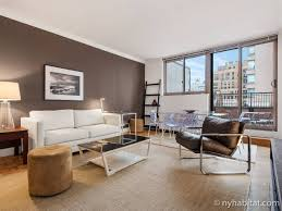 New York Apartment 3 Bedroom Apartment Rental in Upper East Side
