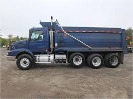 Dump Truck For Sale: Dump Truck For Sale Ma Gallery Of M35 For Sale On Bobbedtruckma On Cars Design Ideas 2007 Case 340 Articulated Truck For Sale Pittsfield Lawn Tractor 1st Massachusetts Annual Show New Hampshire Peterbilt Dump Trucks In Ma Truckdomeus 1998 Chevrolet C1500 Fleetside In Red Worcester Ma Single Axle Daycabs For Sale In Used 2005 Ford F550 Xl Diesel Service Utility 569501 Buyllsearch Craigslist Cars And Wallpaper Colonial Of Marlboro Vehicles Marlborough 01752 1984 Hyster H80c Other 565082