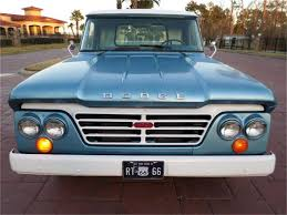 1964 Dodge D100 For Sale | ClassicCars.com | CC-772773 1964 Dodge D100 2wd Youtube Car Shipping Rates Services D500 Truck Netbidz Online Auctions Exclusive Power Wagon My W500 Maxim Fire Sweptline Texas Trucks Classics Pickup For Sale Classiccarscom Cc889173 Tops Wallpapers Dodgeadicts D200 Town Panel Samsung Digital Camera Flickr Hot Rods And Restomods Dodge A100 Classic Other Sale Mooses Project Is Now Goldbarians Video
