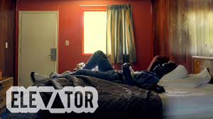 Rixton Hotel Ceiling Free Mp3 Download by Kommoz Motel Official Music Video Youtube