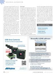 Vision Systems - April 2016 - Page 21 Sony Alpha A7ii Camera W 2870mm Bundle Ebay 15 Off 898 Contact Coupons For Lenscom Diva Deals Handbags Amazon Clobo Trail Game 43 Off With Coupon Code Handson Heres What Moment Lenses Can Do Pixel 3 1800 Contacts Coupon Code 2018 Hot Couture By Givenchy Canada Day Lens Sale 17 Contactsforlessca Lens King Columbus In Usa Bic Tourist Privilege Discount Tokyo New Bella Elite Lenses Lensme Dashcam Deal The Vantrue N2 Pro 135 Save 65 Cnet Best Discounts The Holiday Season Pcworld Featured Weekly Deals Us Olympus