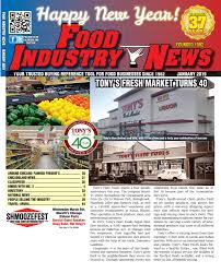 Food Industry News January 2019 WEB EDITION By ... Benchmark Maps Coupon Code Tall Ship Kajama Espana Leave A Comment What Its Like At Lou Malnatis Famous Chicago Deepdish Tastes Of Chicago This Is Not An Ad I Just Really Davannis Jeni Eats Viv And Lou Codes Coupon Cheese Fest Promo Patriot Getaways Discount Lyft Promo Code How To Have Fun Be Safe The Easy Way T F Pizza Futonland