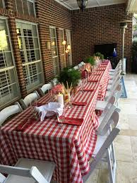 Village Pizzeria Dresser Wi Catering by Simple Italian Night Table Decor Spaces Pinterest Night