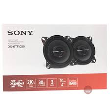 Car Audio - Buy Car Audio At Best Price In Malaysia | Www.lazada.com.my Amazoncom Creative Ziisound T6 21 Wireless Speaker System Home Automotive Speakers Buy At Best Price In Car Audio Stereo Installation San Diego Pioneer Dxt X2769ui Of X4869bt Bluetooth Cd Vehicle Audio Wikipedia Marine Electronics Choosing The Best Setup For You Planning A Loud Bass Amp Truck Resource Anker Soundcore New Shaped Mini Portable Music Mp3 Player Jeep Wrangler Upgrade Reviews News Tuning