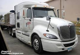 100 Sherman Bros Trucking Boyd Brothers News Highlights Boyd Trucks Accessories