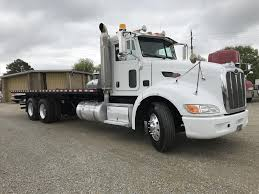 USED ROLLBACK TRUCKS FOR SALE Wheel Lifts Edinburg Trucks Tow For Sale New Used Car Carriers Wreckers Rollback 2003 Kenworth T800 Tandem Axle Truck For Sale By Arthur Used 2014 Peterbilt 337 Rollback Tow Truck For Sale In Nc 1056 Browse Our Hydratail Trucks Ledwell 2000 Intertional 4300 Auction Or Lease In Texas Miller Industries Lynch Center N Trailer Magazine 2007 Mercedesbenz 2628 Axor Truck Junk Mail 2018 Freightliner M2 106 Extended Cab At