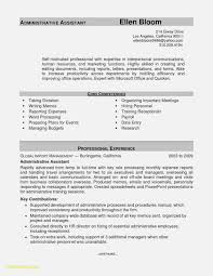 The Five Reasons Tourists | Realty Executives Mi : Invoice And ... Personal Assistant Resume Sample Writing Guide 20 Examples C Level Executive New For Samples Cv Example 25 Administrative Assistant Template Microsoft Word Awesome Nice To Make Resume Industry Profile Examplel And Free Maker Inside Executive Samples Sample Administrative Skills Focusmrisoxfordco Office Professional Definition Of Objective Luxury Accomplishments