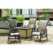 Patio Furniture Conversation Sets Home Depot by New Home Depot Patio Conversation Sets Home Design Wonderfull Top