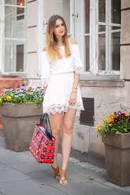 144 best little white dress images on pinterest little white