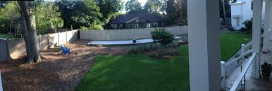 Backyard Bocce Ball Court - Album On Imgur Bocce Ball Courts Grow Land Llc Awning On Backyard Court Extends Playamerican Canvas Ultrafast Court Build At Royals Palms Resort And Spa Commercial Gallery Build Backyards Wonderful Bocceejpg 8 Portfolio Idea Escape Pinterest Yards
