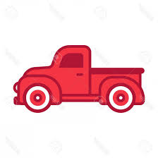 Photostock Vector Classic Retro Red Pickup Truck Simple Flat Cartoon ... The Classic Pickup Truck Buyers Guide Drive Coolest Trucks Of The 2016 Show Seasonso Far Hot Rod Network Heavy Haulage Lorry Vintage Classic Truck Move Transport Scammel 1947 Chevy Gmc Brothers Parts Best Hagerty Articles Central Florida Club Home Facebook Award In Texas Goes To 1972 Datsun Pickup Medium 1954 Chevygmc Legacy Dodge Power Wagon Defines Custom Offroad Returns With 1950s Napco 4x4 Magazine Classictrucks77 Twitter