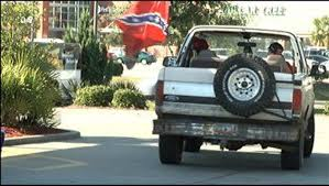 Controversy Swirls Over Confederate Flag Steve King Provokes Criticism For Displaying Confederate Flag Proconfederate Flag Rally Stone Mountain Park Youtube Truck Stock Photos Demstration Outside Bay City Western High School Fire Flew The Daily Beast South Carolina Primary Donald Trump Accused Of Supporting Removal 1278793 Applejack Artistgreenmachine987 Artistthatguy1945 Cop Flies At Antitrump Protest Spotted Next To Ncaa Tournament Venue In Watch This Guy Run Through Traffic To Take Down A Hey Kid Put Away That You Look Like An Idiot And