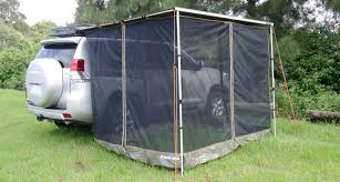 Mesh Room - #32108 | Rhino-Rack Coreys Fj Cruiser Buildup Archive Expedition Portal Arb 4x4 Accsories 813208a Deluxe Awning Room Wfloor Ebay Amazoncom 2000 Automotive Thesambacom Vanagon View Topic Tuff Stuff 65 X 8 Camp Shelter With Pvc New Taw All Access Setting Up Youtube Install How To On A Four Wheel Camper Performance Camping Essentials Set Up Side And Sun Room