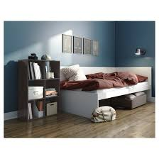 6 cube organizer shelf 11 room essentials target