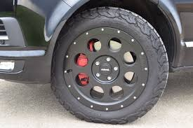 All Terrain Tires For The VW Multivan T6 Best All Terrain Tires Buy In 2017 Youtube Cheap On And Off Road Treadwright Whats The Difference Between Mud Duravis M700 Hd Allterrain Heavy Duty Truck Tire Bridgestone Proline Destroyer 26 M3 For Clod Buster Amazoncom Mudterrain Light Suv Automotive Pro117014 Wheels Rc Planet Toyo Open Country At Ii Radial 23580r17 120r What Is Best All Terrain Tire To Consider Ford F150 Forum Homey Inspiration Pro Comp Xtreme A T Lizetti All Terrain