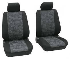vw volkswagen golf 3 cabriolet housse siège auto sièges avant