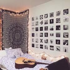 Twin Mandala Tapestry College Checklist Dorm Room Ideas Essentials