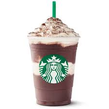 When Are Pumpkin Spice Lattes At Starbucks by Starbucks Frappuccino Home Facebook
