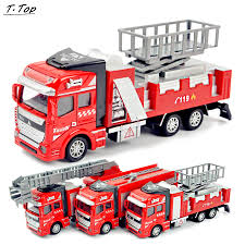 1:48 Red Sliding Diecast Alloy Metal Car Truck Water Fire Engine ... Set For Shemetal Scale Model Making Philippines Kids Ystoddler Toys 132 Toy Tractor Indoor Tonka Diecast Big Rigs Unboxing Truck Digs Game Videos Matchbox Tasure Real Working Metal Detection Metal Vintage 1970s Red Semi Colctable White Amazoncom Green Dump Games 3 Types Eeering Vehicles And Plastic Scooter Wikipedia Tonka Trucks Diecast Side Arm Garbage 9 Fantastic Fire Junior Firefighters Flaming Fun Car Transporter W 12 Slideable Cars Christmas Buy 6th Dimeions Imported Die Cast Set Of 5 For