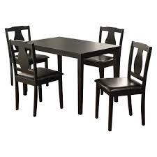 Dining Room Set Paloma Rush Seat Dining Chair (Set Of 2)