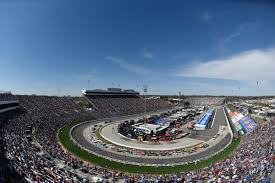 100 Nascar Camping World Truck Series NASCAR Race Mom Monster Energy NASCAR Cup And
