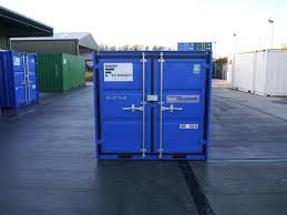 100 Sea Container Accommodation RS French S Transport Services Toilet Welfare Facilities