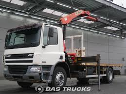 DAF CF75.310 Truck Euro Norm 3 €11800 - BAS Trucks Volvo Fh500 Manufacture Date Yr 2018 Crane Trucks Used Hyva Cporate Truck Mounted Cranes 1 For Your Service And Utility Crane Needs Knuckleboom Sold Macs Trucks Huddersfield West Yorkshire Iteam Nyc On The Lookout For Boom Being Improperly Sale In Miami Florida Aerial Lifts Bucket Digger Scania P4208x24cranecopma990 Year 2006