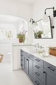 small master bathroom ideas design corral