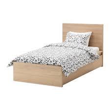 Ikea Malm Bed Frame Instructions by Ikea Malm Bed Frame U2013 Massagroup Co