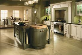 Bedrooms Ni by Kitchen Suppliers Northern Ireland