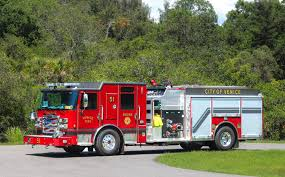 Fire Department Apparatus | Venice, FL Deep South Fire Trucks Rescue Squad 3 Chicago Wiki Fandom Powered By Wikia Used Buy Sell Broker Eone I Line Equipment Airport Crash Truck Danko Emergency Colo Proudly Serving Ia Since 1914 Mini Pumpers Brush Archives Firehouse Apparatus Ccfr Types Trucks Headed To Puerto Rico Help Hurricane Victims Firetrucks Ladders Brush And Squadrescue Pierce Minuteman Inc Suppliers Manufacturers