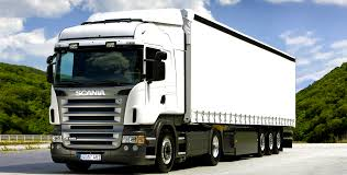 West Trucks East Coast Truck Bus Sales Used Buses Trucks Brisbane For Kids Dump Surprise Eggs Learn Fruits Video Obama Tried To Close A Big Pollution Loophole Trump Wants Keep Volvo Transporting Case And Equipment We Will Transport It Tesla Semi Watch The Electric Truck Burn Rubber Car Magazine Same Driver Different Vehicle Bring Waymo Selfdriving Ford Recalls F150 Pickup Over Dangerous Rollaway Problem Cat Articulated Caterpillar Komatsu America Corp Starsky Robotics Takes Its First Humanfree Trip Wired New Ups Design Helps Awareness Safety Quartz