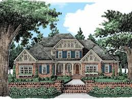 Special House Plans by 135 Best House Plans Images On Country Houses House