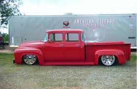 Pin By Jan Rasmussen On Pickup Truck | Pinterest | Ford, Ford Trucks ...