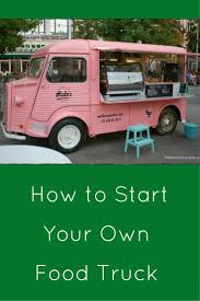 376 Best FOOD TRUCKS Images On Pinterest | Food Carts, Food Trucks ... My Food Truck Renovation Starttofinish Youtube Business Plan How To Write For Best Images Of Sample Fridays Devilish Bites At Asu Jens Jots To Start Your Free Workshop The Legal Side Of Owning A Bbc Autos Food Trucks Took Over City Streets 3 Things You Need Know About Starting Truck Foodlovehappiness Eats The University Toronto Want Own A We Tell Cravedfw Why Chicagos Oncepromising Scene Stalled Out Start Providence Capital Funding 25 Menu Ideas On Pinterest Business