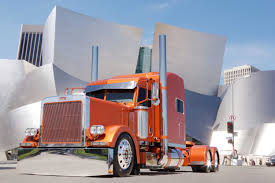 100 Show Semi Trucks Truck Wallpapers Wallpaper Cave