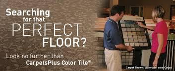 Carpets Plus Color Tile by Flooring Fort Morgan Colorado Carpets Plus Color Tile