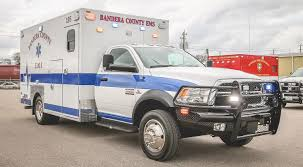 Customer Delivery - Bandera County EMS - Frazer, Ltd. Food Truck Manufacturer Atlanta Build Your Own Toyota Hilux Nz Virtual Trucking Manager Online Vtc Management Rh Series Intertional Trucks Pipeliners Are Customizing Their Welding Rigs The Drive Build Your Own Model 579 On Wwwpeterbiltcom American Simulator Review Who Knew Hauling Ftilizer To Ubers Selfdriving Startup Otto Makes Its First Delivery Wired 500hp Chevy With Valvoline Mack Configurator Volvo Group Builder Luxury Road Roller City Cstruction On The Future Maker Lab Wsu Tech
