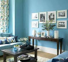 Best Living Room Paint Colors 2014 by Good Paint Colors For Living Room U2013 Iner Co