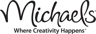 Michaels Crafts Wedding Decorations by Diy Glitter Wine Glass Easy Craft Tutorial