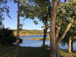 Pumpkin Patch Rv Park Hammond La by Valley Springs California Three Beautiful Lakes And