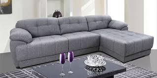 Antarc Furniture Home Office Floor Solutions Nairobi